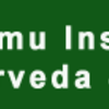 Jammu Institute of Ayurveda And Research College (JIAR), Jammu