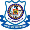 Government Polytechnic, Koderma