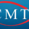 Centre For Management And Technical Education (CMTE), Mumbai