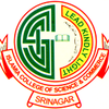 Islamia College of Science and Commerce, Srinagar