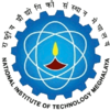 National Institute of Technology (NIT), Meghalaya