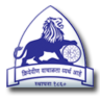 Maharashtra Education Society Institute of Management and Career Courses (IMCC), Pune