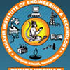 Mahavir Institute of Engineering and Technology (MIET), Bhubaneswar