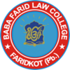 Baba Farid Law College, Faridkot