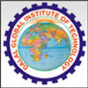 Dalal Global Institute of Technology (DGIT), Jhajjar