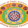 Indian Institute of Yogic Science and Research (IIYSAR), Bhubaneswar