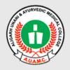 Aligarh Unani & Ayurvedic Medical College & ACN Hospital, Aligarh