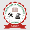 ACN College of Polytechnic, Aligarh