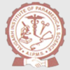 Aligarh Institue of Para Medical Sciences, Aligarh