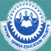 Dnyan Ganga Education Trusts Degree College of Commerce & Science, Thane
