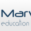 Marwadi Education Foundation Faculty of Management, Rajkot