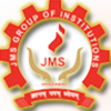 JMS College of Management, Ghaziabad