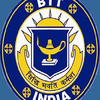 Bharat Institute of Technology (BIT), Meerut