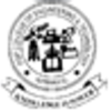 P G P College Of Engineering & Technology, Namakkal