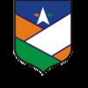 Sardar Patel University of Police, Security and Criminal Justice, Jodhpur
