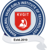 Khandelwal Vaish Girls Institute Of Technology (KVGIT), Jaipur