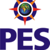 PES College of Pharmacy, Bangalore