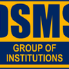 DSMS Business School, Durgapur