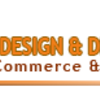 Footwear Design & Development Institute (FDDI), Noida