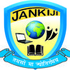 Jankiji Institute of Management & Technology (JIMT), Yamuna Nagar