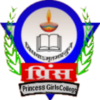 Prince Academy Higher Education Girls College, Sikar
