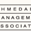 Ahmedabad Management Association (AMA), Ahmedabad