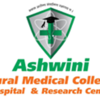 Ashwini Rural Medical College Hospital & Research Centre, Solapur