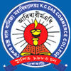 K C Das Commerce College, Guwahati
