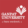 Ganpat University, Mehsana