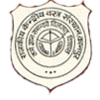 Uttar Pradesh Textile Technology Institute (UPTTI), Kanpur