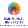 School of Management, BML Munjal University (BMU), New Delhi