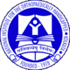 National Institute for the Orthopaedically Handicapped (NIOH), Kolkata