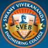 Swamy Vivekananda Engineering College (SVEC), Vizianagaram