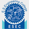 E S College of Engineering and Technology, Villupuram