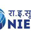 National Institute of Electronics and Information Technology (NIELIT), Aizawl