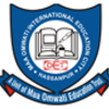 Maa Omwati College of Education, Hassanpur