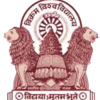 Pt Jawaharlal Nehru Institute of Business Management (JNIBM), Ujjain