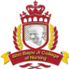 Shri Bapuji College of Nursing, Ladnun