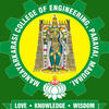 Mangayarkarasi College of Engineering (MCE), Madurai