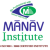 Manav Institute Of Technology And Management, Hisar