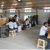 Mechanical Lab - WISE Engineering College, Tadepalligudem
