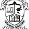 Imayam College of Arts and Science, Trichy