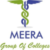 Meera Medical Institute of Nursing & Hospital, Abohar
