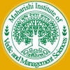 Maharishi Centre for Educational Excellence (MCEE), Bhopal