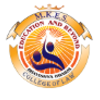 Malad Kandivali Education Societys (MKES) College of Law, Mumbai
