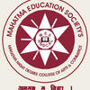 Mahatma Night Degree College of Commerce, Mumbai