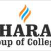 Bharat Institute of Management & Technology, Sardulgarh