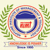 Neptune Institute of Management & Technology (NIMT), New Delhi