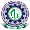 NM Institute of Engineering And Technology (NMIET), Bhubaneswar