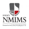 NMIMS Global Access School for Continuing Education, Mumbai